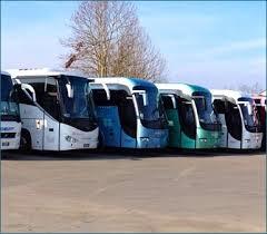 NoleggioAutobus
