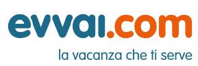 Logo-Evvai