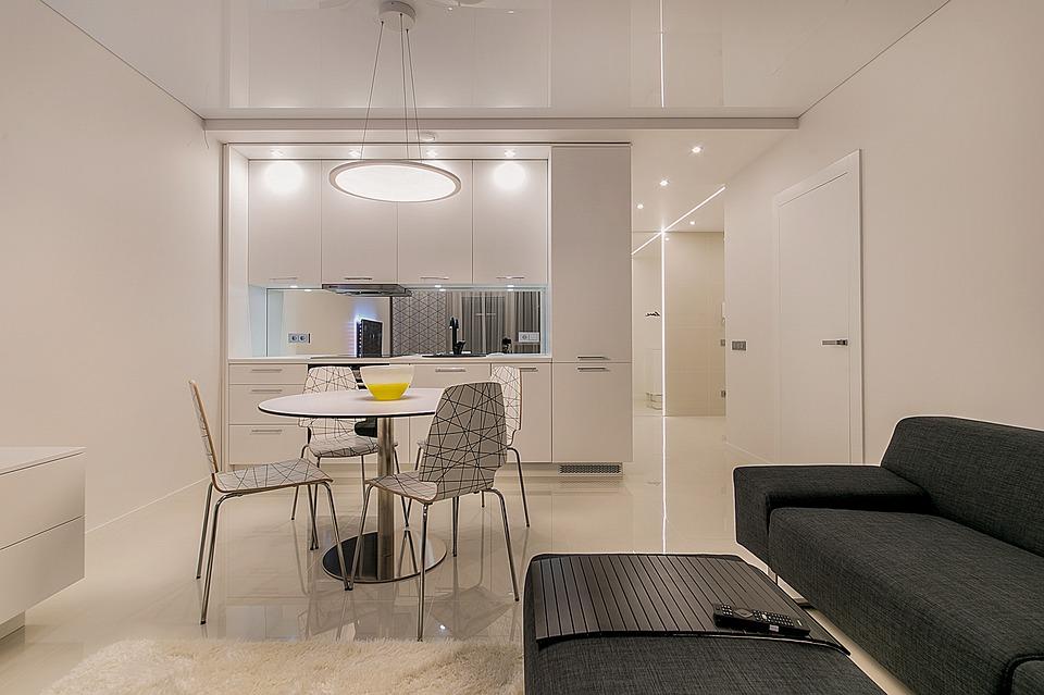Come scegliere i mobili per arredare la propria casa - Mobili per arredare casa ...