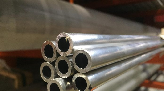 tubi-alluminio-ergal
