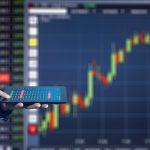 Robot trading: conviene affidarsi a Bitcoin Code?