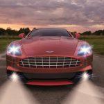 Perché scegliere il noleggio auto completo di conducente