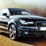 Autista privato: l'automobile